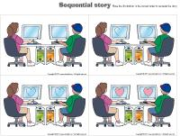 Sequential-story-Valentine?s-Day