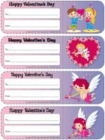 Valentine?s-Day-cards-Color-or-Black-and-white