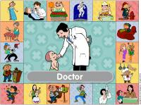 Poster doctor
