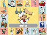 Poster-Baker