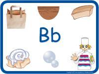 Educ-poster-Letter-B