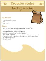 Creative-recipe-Pudding-in-a-bag