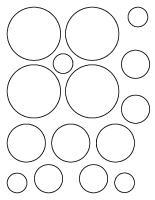 Models-circle