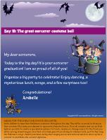 The-great-sorcerer-costume-ball