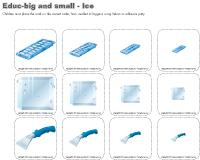 Educ-big and small-Ice
