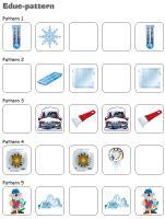 Educ-pattern-Ice