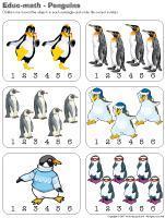 Educ-math-Penguins