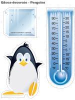 Educa-decorate-Penguins