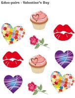 Educ-pairs-Valentine's Day