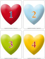 Educa-numbers-Valentine's Day