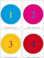Educa-numbers-Restaurant