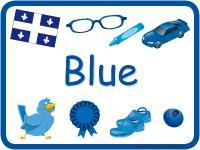 Educ-poster-Blue