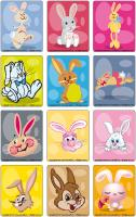 Picture-game-Rabbits