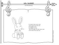 Songs-and-Rhymes-Mr-Rabbit