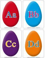 Educa-letters-Easter