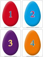 Educa-numbers-Easter