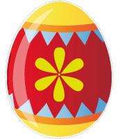 Models-Eggs