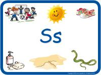 Educ-poster-Letter S