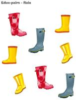 Educ-pairs-Rain
