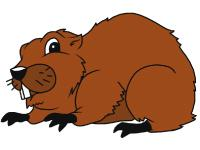Game-Beaver