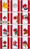 Picture game-Canada Day