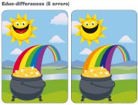 Educ-differences-Rainbows