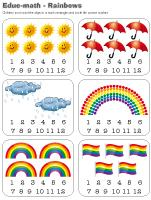Educ-math-Rainbows