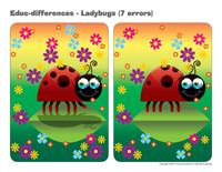Educ-differences-Ladybugs