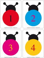Educa-numbers-Ladybugs
