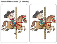 Educ-differences-Stables