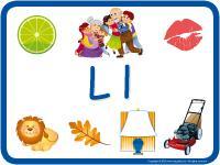Educ-poster-Letter L