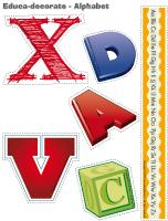 Educa-decorate-Alphabet