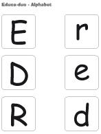 Educa-duo-Alphabet