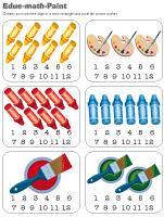 Educ-math-Paint