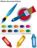Educa-decorate-Colors