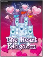 The Heart Kingdom