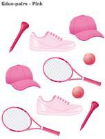 Educ-pairs-Pink