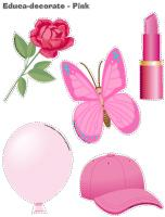 Educa-decorate-Pink