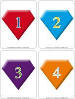 Educa-numbers-Precious stones