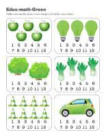 Educ-math-Green
