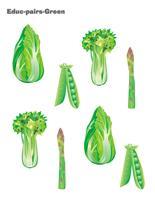 Educ-pairs-Green
