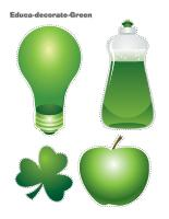 Educa-decorate-Green-1