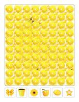 Educ-intruder-Yellow