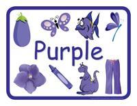 Educ-poster-Purple