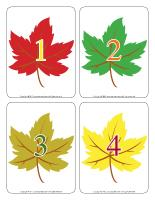 Educa-numbers-Trees