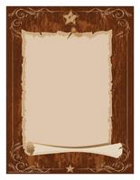 Stationery-Brown