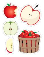 educa-decorate-Apples