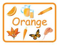 Educ-poster-Orange