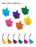 Educ-colors-Halloween