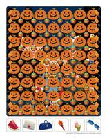 Educ-intruder-Halloween